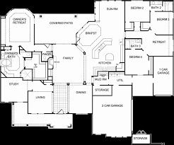 david weekley homes builds in dfw