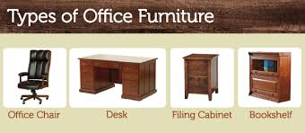 hardwood types for furniture. typesofofficefurniture hardwood types for furniture v