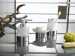 Modern Bath Towels Towel Bathroom Decor