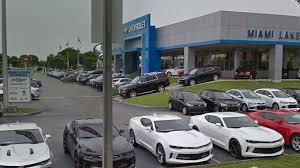 miami new car dealer s ranked