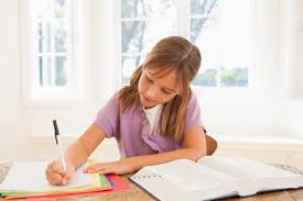 do my finance homework my homework helper homework answers online  i won t help my kid her homework even if it means she gets i ignore