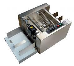 Автоматический <b>датер</b> на твердых чернилах HUALIAN <b>MY</b>-<b>300A</b> ...
