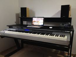 diy studio desk keyboard workstation under 0 img 4205 jpg