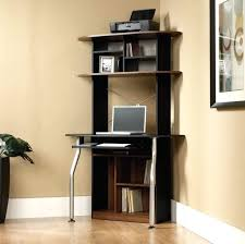 full size desk alluring. desk solid wood corner with hutch medium size of alluring small full d
