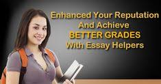 help write my paper ukbestessays com  if you re looking for top essaywritingservices uk customessays is the solution