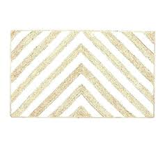 west elm jute rugs chevron rug scroll to next item clay