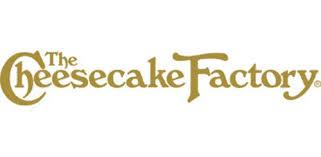 cheesecake factory logo. Perfect Cheesecake On Cheesecake Factory Logo H