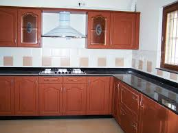 Small Picture Perfect Kitchen Cabinets Bangalore A On Ideas
