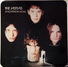 The <b>Verve - A Northern</b> Soul | Releases | Discogs
