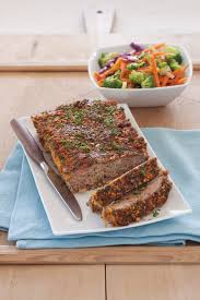 Basic Minced Meat 10 Meals