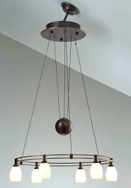 how to hang chandelier from ceiling hang chandelier angled ceiling ceiling light ideas how to hang a chandelier how to hang chandelier on sloped ceiling
