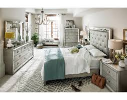 Bedroom Furniture Collection Bedroom Furniture Collection