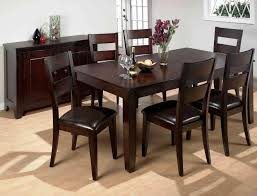 Retro Style Kitchen Table Kitchen Table Sets For Sale Lovely Retro Kitchen Accent Image Of