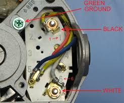 motor 115v 12a one speed 48fr bn25 Century Ac Motor Wiring 115 230 Motor Wiring