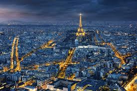 the ultimate paris bucket list top 44