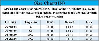 Us Swimsuit Size Chart Lemosery Womens Yellow Ruffler Hollow Cutout Bottom Plus