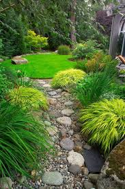 Small Picture 185 best Garden Stone and Rock images on Pinterest Landscaping