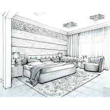 Easy interior design sketches One Point Perspective Bedroom Drawing Bedroom Drawings Art Drawings Drawing Designs Drawing Ideas Interior Design Sketches Bedroom Designs Sketch Smartdraw Bedroom Drawing How Bedroom Drawing Easy Cambodiasiteinfo