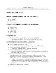 opulent design ideas resume recommendations resume format for   recommendations projects idea of resume recommendations 3 resume format for