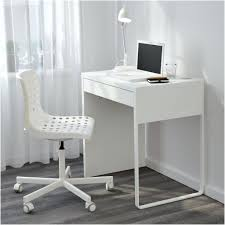 desk and chair set with trendy desk chairs levv computer desk and chair set office