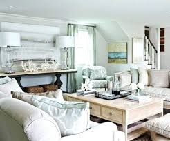 coastal living room decorating ideas. Delighful Ideas Beach Theme Decorhouselivingroomdecorbeachthemed On Coastal Living Room Decorating Ideas L