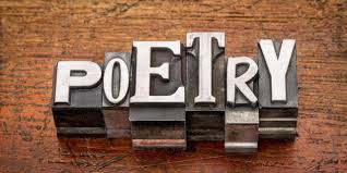poetry image bbc culture quiz are you a poetry buff
