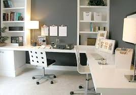 Entrancing home office Design Ideas Office Furniture World Santa Rosa Home Office Furniture Home Office Furniture Divan Furniture Designs Entrancing Best Collection Office Furniture World Whyguernseycom Office Furniture World Santa Rosa Home Office Furniture Home Office