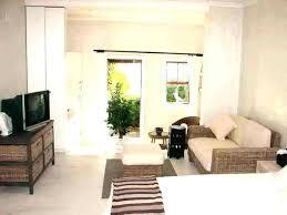 studio apartments furniture. Studio Apartment Furniture Arrangement For A Small Apt . Apartments