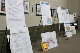 Revamped Zoning Ordinance Headed To Santa Barbara City Council For