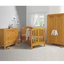 grey furniture nursery. mamas and papas vico pine nursery furniture set grey