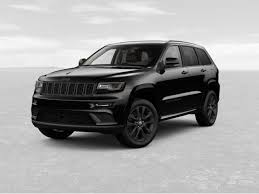 2018 jeep grand cherokee high altitude. brilliant high new 2018 jeep grand cherokee high altitude in jeep grand cherokee high altitude a