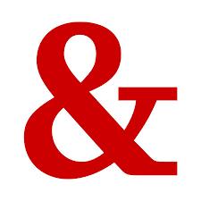 Image result for ampersand clipart