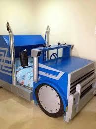 beds for kids boys. Exellent For DIY Truck Bed For Kids Bed Kids Plan Boy With Beds For Kids Boys