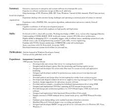 Entry Level Software Engineer Resume Engineering Project Managerntry Level Fearsome Resume Template 36