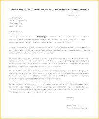 Insurance Appeal Letter Sample Medical Necessity Appeal
