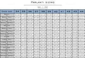 Parlanti Miami Field Boot