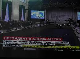 Компания Алма Матер дипломные работы на заказ в Иркутске  АльмаМатер курсовые дипломные рефераты на заказ АльмаМатер качественно быстро надежно АльмаМатер стабильно хороший результат