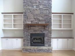 stylish decoration ventless gas fireplace installation best 20 gas logs ideas on