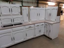 used kitchen furniture. used kitchen cabinets cabinet set the restore warehouse minimalist furniture d