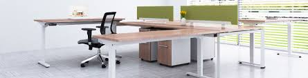 office supplies denver. Everything For Offices | New \u0026 Used Office Furniture In Denver And Aurora, Colorado Supplies E