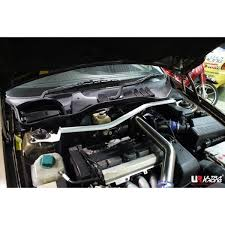 ultra racing front strut bar fits volvo 850 fuse box obd 2 tower 2 volvo 850 fuse box at Volvo850 Fuse Box
