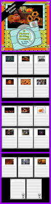 best halloween writing prompts ideas halloween  halloween writing activities halloween writing prompts and writing paper