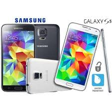 samsung galaxy s5 colors verizon. daily steals-samsung galaxy s5 unlocked smartphone for gsm carriers + verizon - 16gb- samsung colors