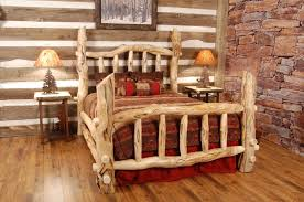 western living room furniture decorating. Western Living Room Furniture Decorating. Decorating Elegant Countrystyle C
