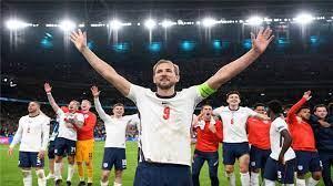 الأسطورة رابط مشاهدة مباراة إيطاليا وانجلترا بث مباشر تويتر نهائي يورو 2021