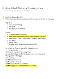 Eng100h1 Lecture Notes Fall 2018 Lecture 1 Times New Roman