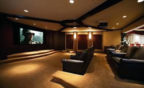 best basement design. Interesting Best Basement Design Ideas Home Designs Easy In  Interior Color With   Throughout Best Basement Design