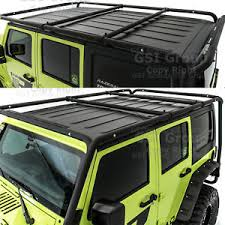 image is loading cargo roof rack system base top cross bar