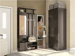 entrance furniture idea image of modern entryway storage house entrance  furniture ideas