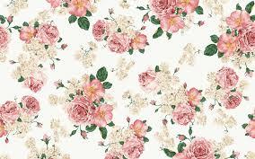 light pink floral background tumblr. Modren Floral Light Pink Floral Background Tumblr 9 Throughout Light Pink Floral Background Tumblr U